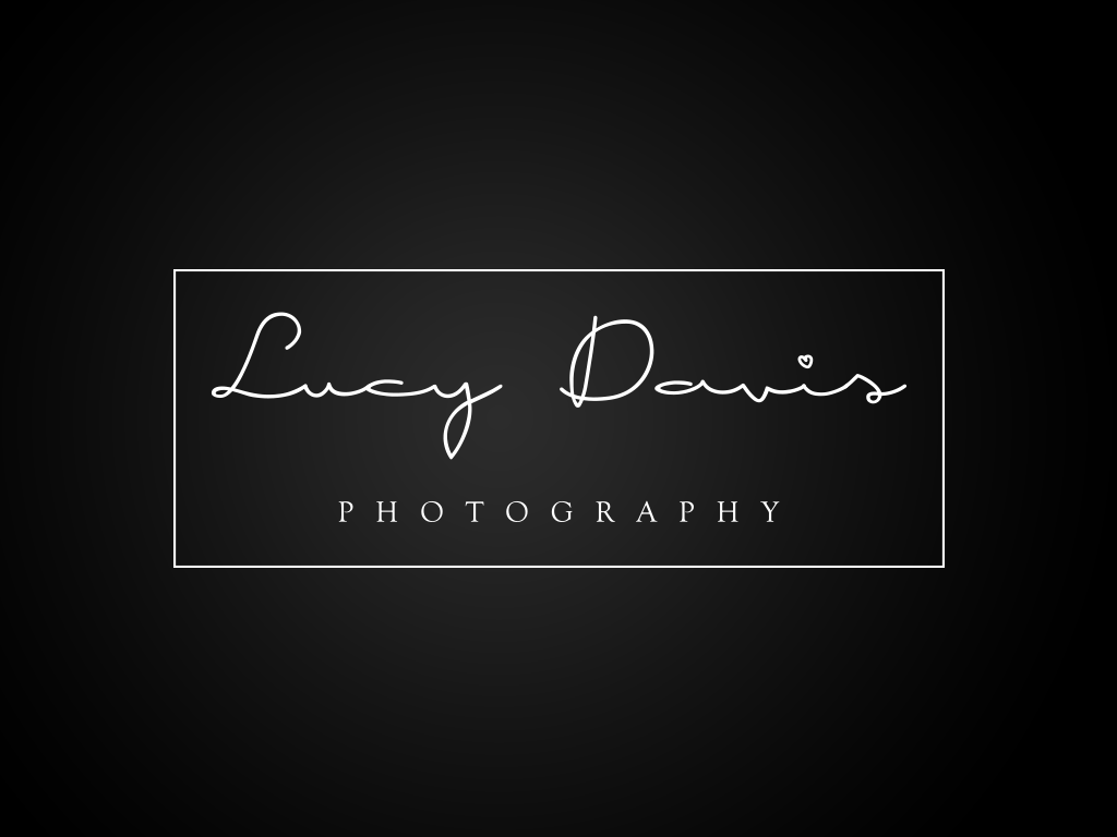 Lucy Davis Photography