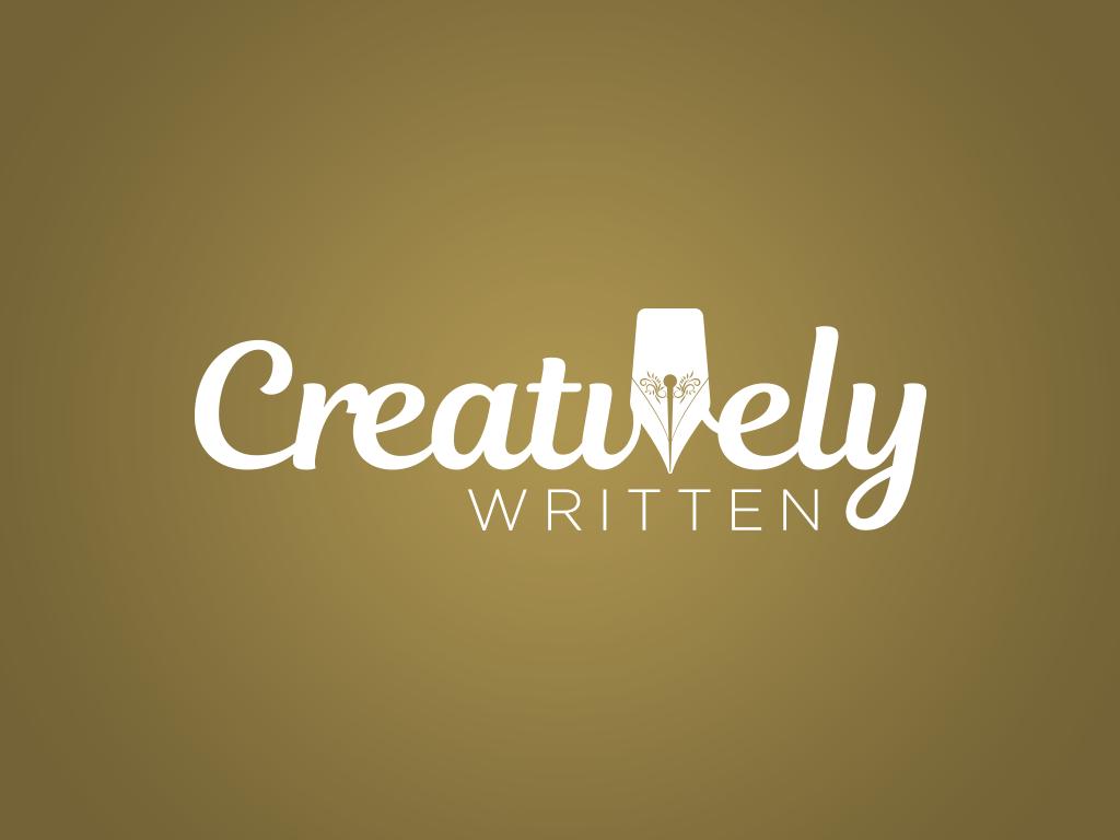 Creatively Written