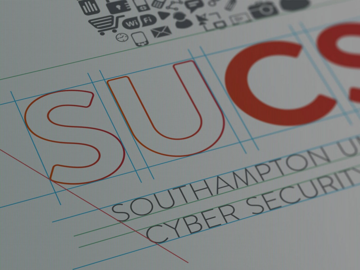 SUCSS - Southampton University Cyber Security Society